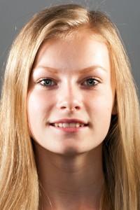 Thea Sannes Sweder
