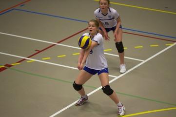 VolleyVekst_NMU15_027