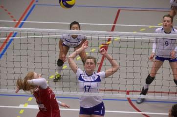 VolleyVekst_NMU15_034