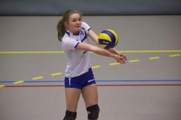 VolleyVekst_NMU15_035