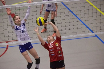 VolleyVekst_NMU15_037