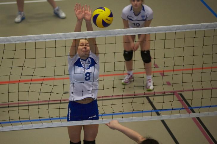 VolleyVekst_NMU15_072