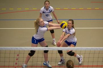 VolleyVekst_NMU15_081