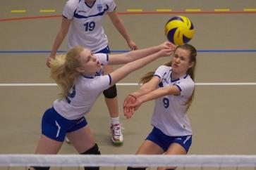 VolleyVekst_NMU15_082