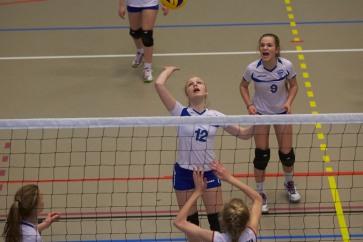 VolleyVekst_NMU15_084