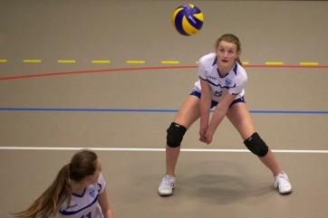 VolleyVekst_NMU15_085