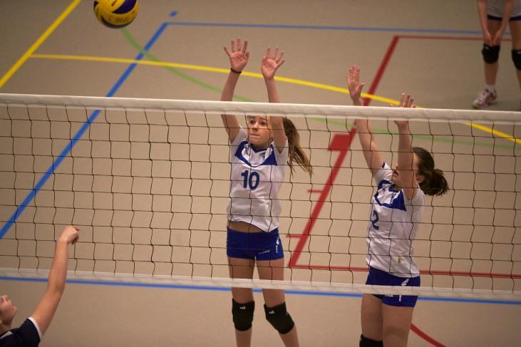 VolleyVekst_NMU15_1022