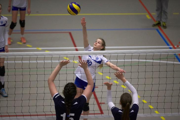 VolleyVekst_NMU15_2007