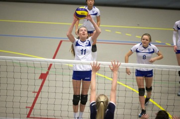 VolleyVekst_NMU15_2008