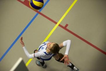 VolleyVekst_NMU15_2009