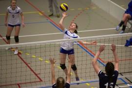 VolleyVekst_NMU15_2016