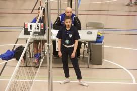 VolleyVekst_NMU15_2018