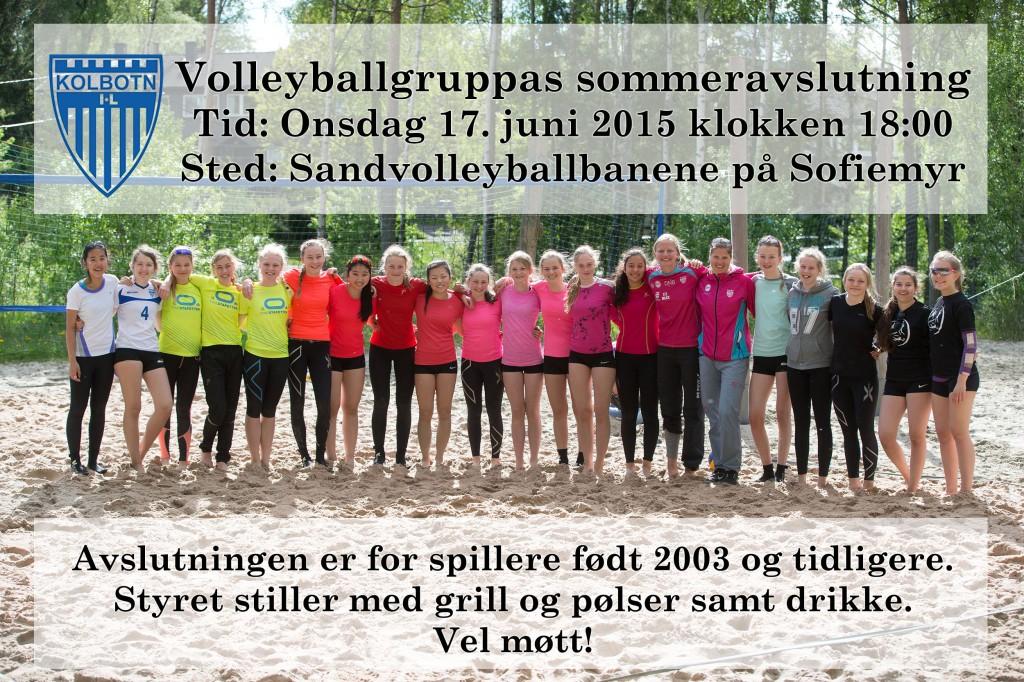 invitasjon_sommeravslutning_2015