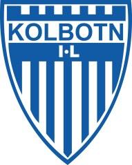 Kolbotn_logo10