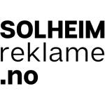 solheim